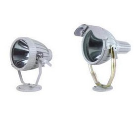 BTD92防爆投光灯,400W防爆投光灯厂家直销(一体式)
