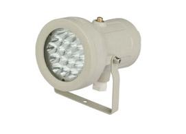 ABSg-T-led隔爆型防爆视孔灯(3-7W)
