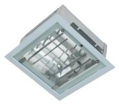 厂家直销MZH2202-150W专业节能油站灯