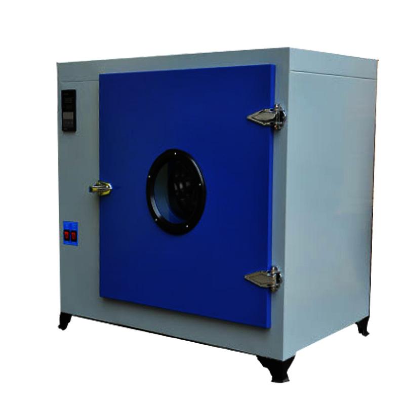 电子产品 鼓风干燥箱 高温老化箱 恒温干燥箱