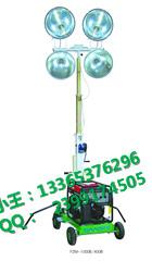 移动工程照明车,照明车,工程照明车价格