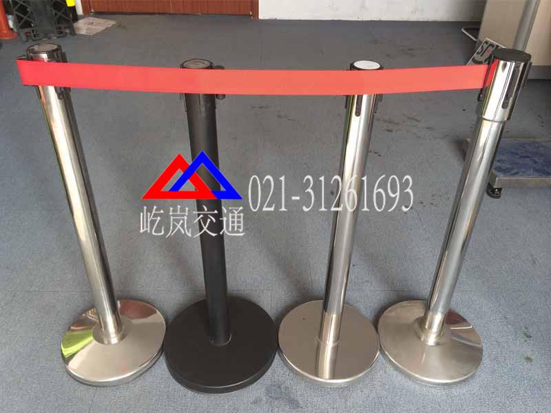 青岛不锈钢一米线 青岛不锈钢一米线价格
