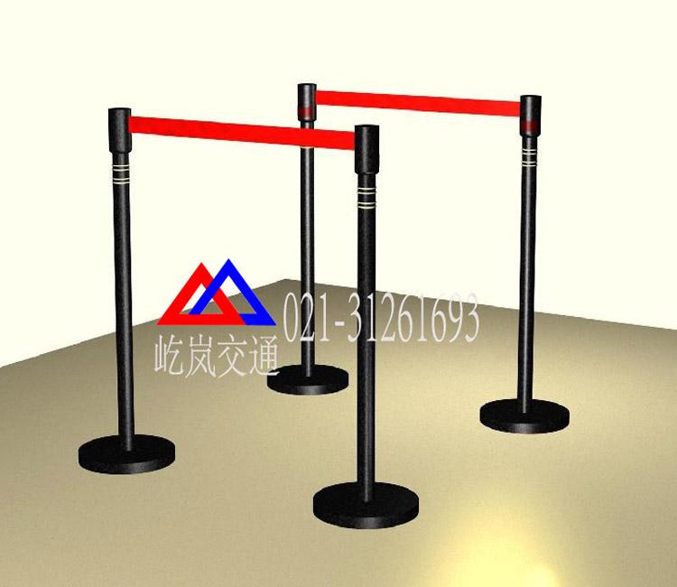 青岛烤漆一米线 烤漆一米线围栏 烤漆一米线护栏