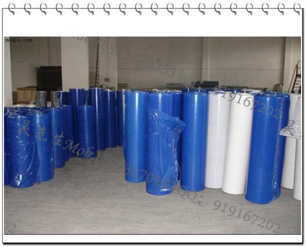 佛山PVC收缩袋 顺德PVC收缩膜 南海PE热收缩袋