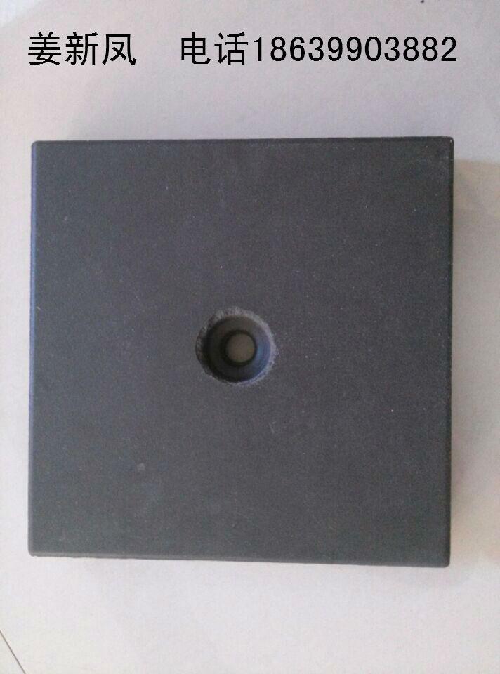 微晶板铸石板等地优质耐酸陶瓷供应浙江舟山丽水等地