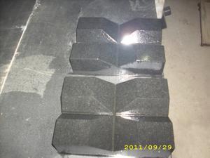 河铸铸造花岗石T型槽平台