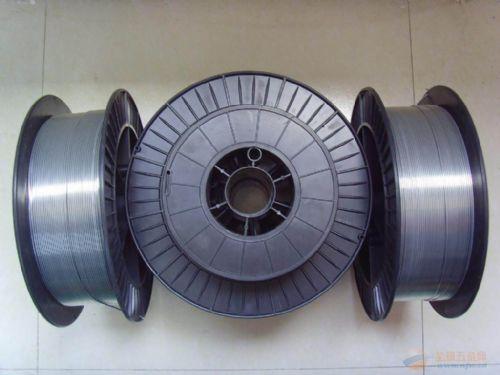 铝管冷凝器 蒸发器焊接用药芯铝焊丝