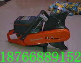 无齿锯S750价格厂家型号