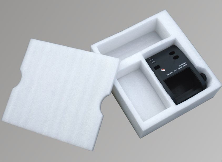 三水珍珠棉盒 三水珍珠棉袋 三水珍珠棉管