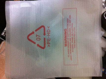 禅城珍珠棉袋 南庄印刷珍珠棉 石湾泡棉袋