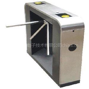 三辊闸刷卡/上海耕达电子技术有限公司