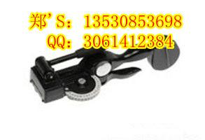 M-11钢制DYMO标签机32500