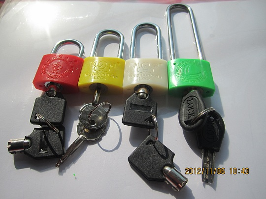 专业生产梅花塑钢锁、十字塑钢锁、原子塑钢锁、电力塑钢锁、电力表箱锁、通开塑钢锁