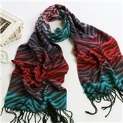 羊绒围巾,羊绒围巾厂家