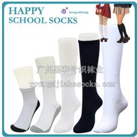 广州嘉和针织袜业的形象照片