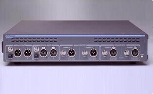 全球回收APX515、ATS-2、APX525音频分析仪