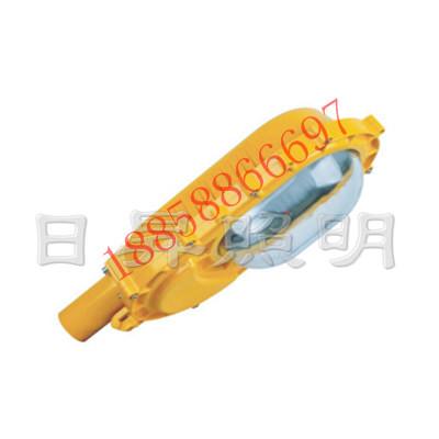 BFC8120一体式内场强光防爆灯