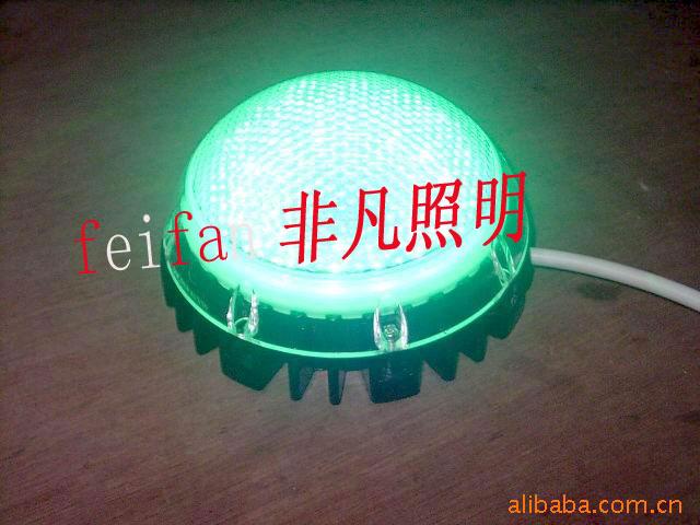 LED点光源,LED外控点光源,LED内控点光源