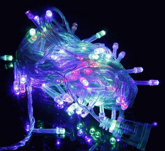 五星级宾馆智能化电路图灯