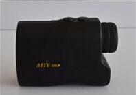 美国博特BoTe激光测距仪测速仪RCL-700/测距测速仪