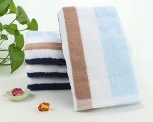 仙迪品牌 纯棉运动巾 擦汗毛巾 健身毛巾 纯棉吸汗洗水 跑步毛巾