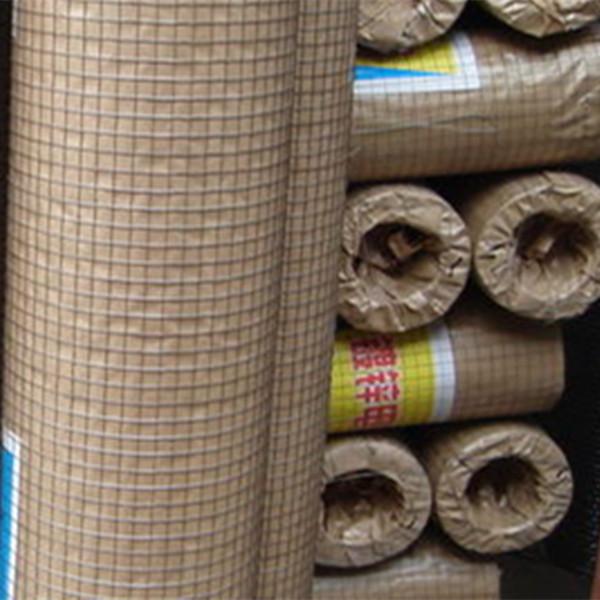 郑州电焊网 外墙保温铁丝网 镀锌铁丝网 碰焊网 抹墙网 防裂网