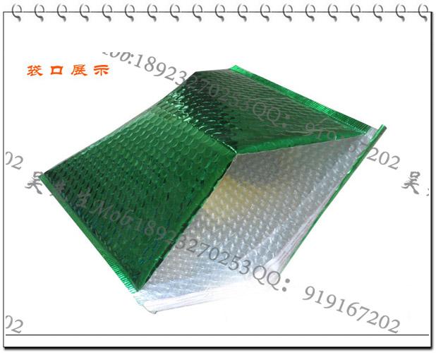 佛山铝箔袋 复合铝箔珍珠棉