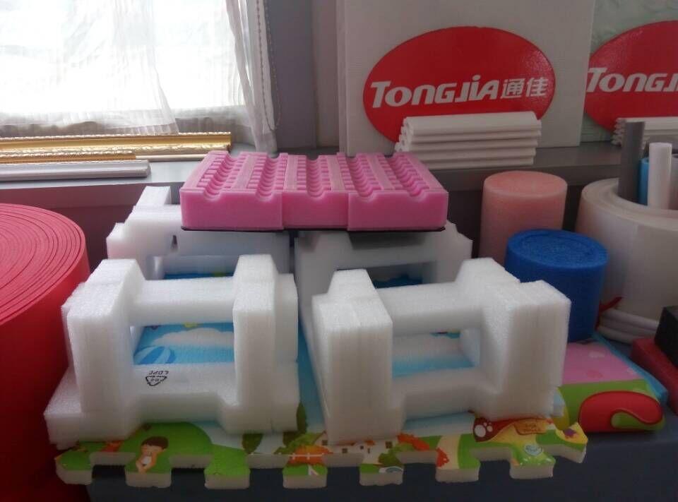 供应珍珠棉生产线 珍珠棉设备 珍珠棉发泡机