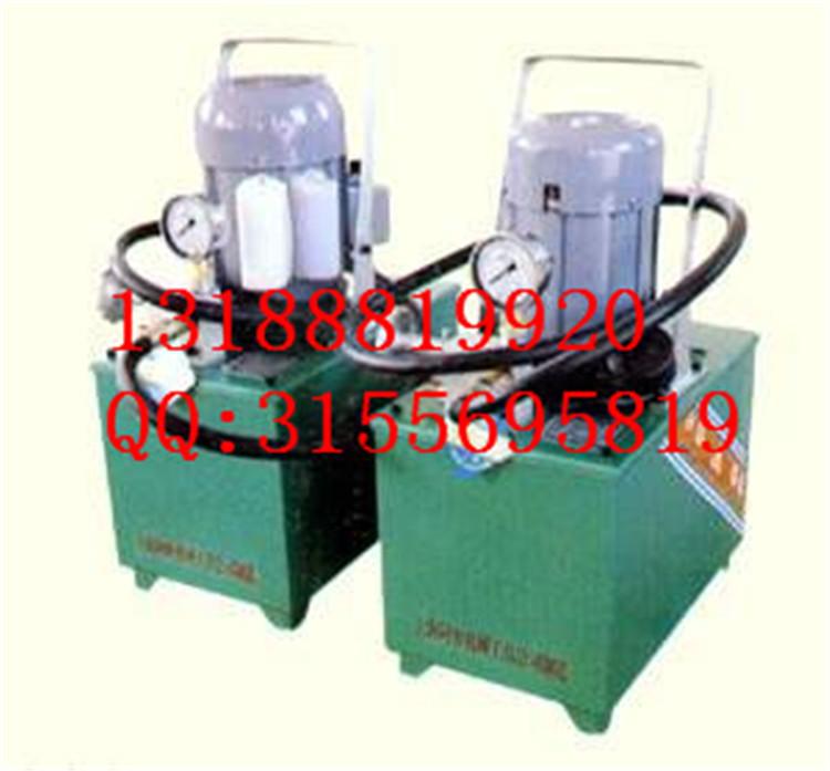 3DSB系列电动试压泵,电动试压泵