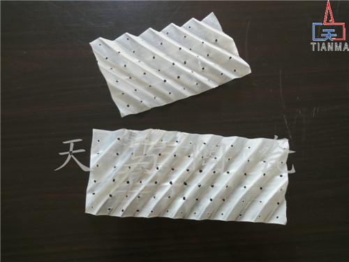 萍乡市天马工业陶瓷有限公司的形象照片