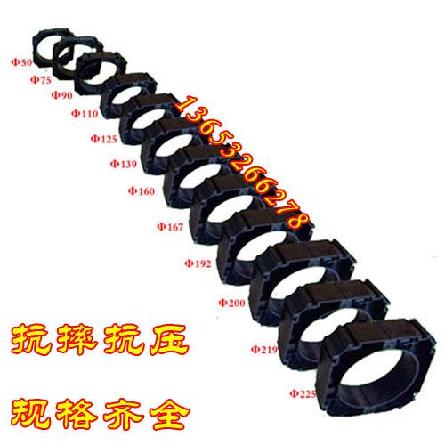 霸州市康仙庄鼎力五金线路器材的形象照片