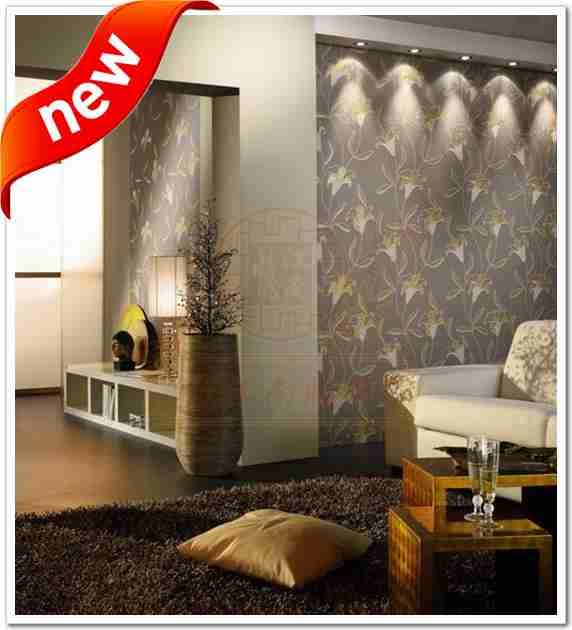 手工壁纸家装新材料,忆江南墙艺漆水性墙面涂料