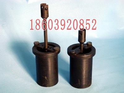 煤杯-煤杯价格-胶质层专用煤杯