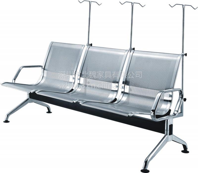 医院门诊输液椅