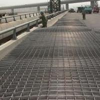 金属焊接网系列之电焊网