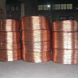 常州销售QSn6.5-0.4半硬磷铜线