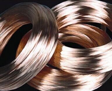 广州出售C19200软态铍铜线 防蚀性