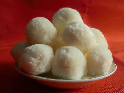 北京纤维球滤料厂家价格