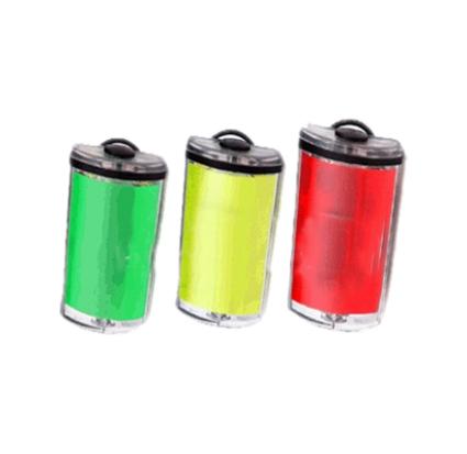 FL4800强光防爆方位灯,海洋王FL4800,FL4800价格