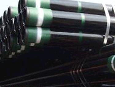 J55石油套管
