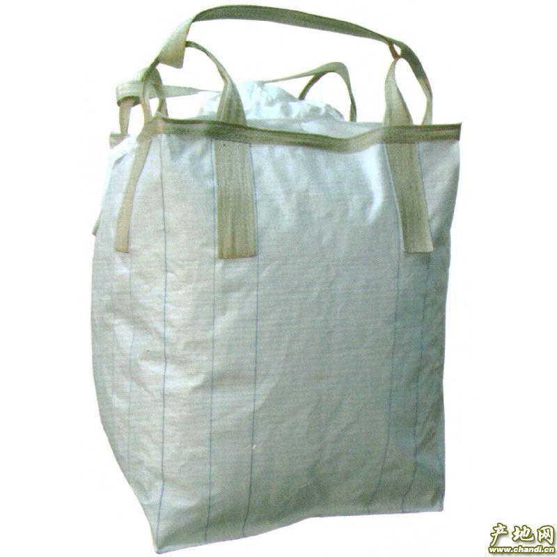 供应出口吨袋,敞口吨袋,上海吨袋厂家