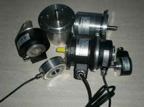 p+f德国传感器倍加福SLC14-1200-T/92/130质量