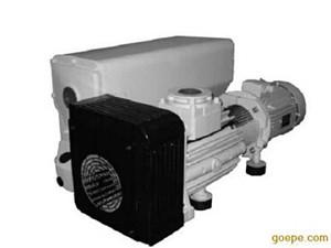德国莱宝真空泵SV300B_济南周智五金机电设备有限公司