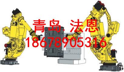 轴承压装机 自动拧紧机 非标自动化设备