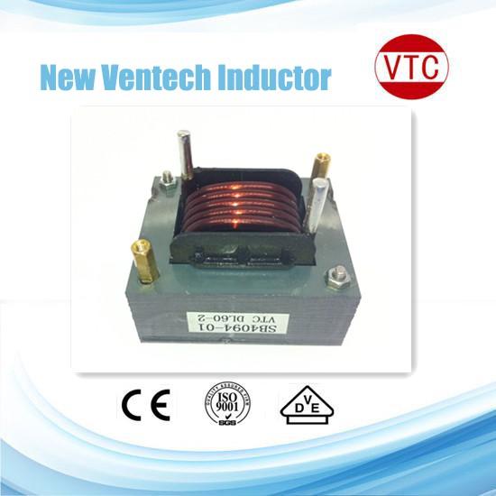 贴片电感 工字电感 共模电感 电感线圈 片式电感器
