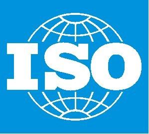 惠州ISO认证咨询ISO9001认证