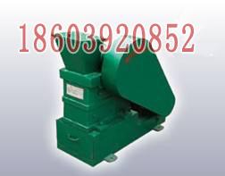 破碎机价格,制样机型号,全自动量热仪供应商-河南鹤壁
