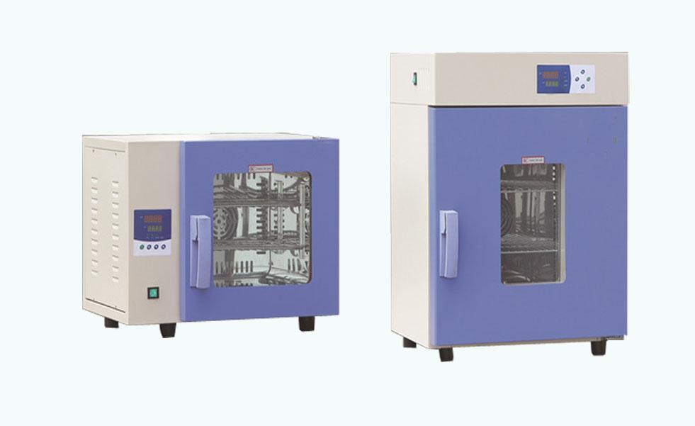 北京厂家直销程控式干燥箱 可编程恒温干燥箱