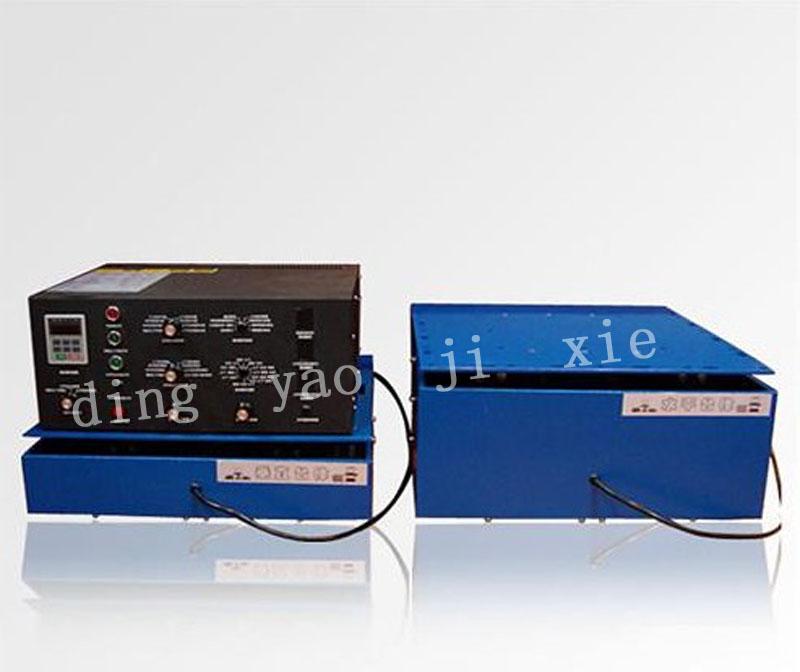 天津电磁振动试验台|电磁式振动试验机