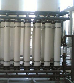 滤芯作用|深圳海德能水处理设备制造厂